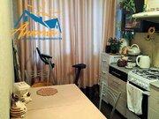 1 комнатная квартира в Обнинске, Купить квартиру в Обнинске по недорогой цене, ID объекта - 324775777 - Фото 3