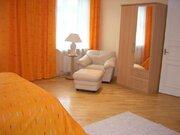 Продажа квартиры, Rpniecbas iela, Купить квартиру Рига, Латвия по недорогой цене, ID объекта - 315318191 - Фото 5