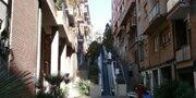 Продажа квартиры, Барселона, Барселона, Купить квартиру Барселона, Испания по недорогой цене, ID объекта - 313298650 - Фото 7