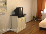Большая 3-х комнатная квартира с панорамным видом в ЖК Левобережный - Фото 4