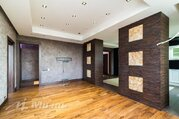 Продам 3-к квартиру, Москва г, Ломоносовский проспект 25к1 - Фото 4