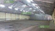 Аренда склада, Томилино, Люберецкий район, к5 - Фото 2