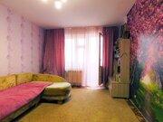 Купить не дорого однокомнатную квартиру в Новороссийск - Фото 2