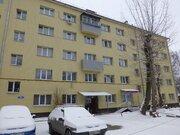 Продается комната по ул. Московская
