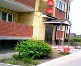 Продажа квартиры, Омутинское, Омутинский район, Ул. Островского - Фото 2