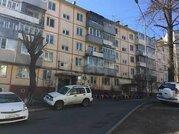 Продажа квартиры, Владивосток, Народный пр-кт.
