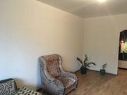 3 комнатная квартира, Заводская, 2/2, Купить квартиру в Саратове по недорогой цене, ID объекта - 319550393 - Фото 4