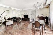 """Продается квартира (138 м.кв.) с шикарным ремонтом в ЖК """"Вектор"""" - Фото 2"""