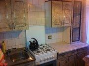 17 000 Руб., Квартира в Южном районе, Аренда квартир в Наро-Фоминске, ID объекта - 311649463 - Фото 3