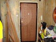 2 комнатная квартира в г.Чехов, ул.Молодежная, д. 9 - Фото 4