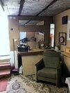 Купить жилую дачу в пригороде, Продажа домов и коттеджей в Калининграде, ID объекта - 503891281 - Фото 10