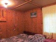 Дача в 5 км от города , баня, домик,10 соток, Продажа домов и коттеджей в Кемерово, ID объекта - 503030898 - Фото 9