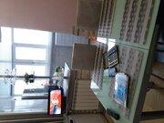 2 комнатная дск ул.Омская 62, Продажа квартир в Нижневартовске, ID объекта - 323524144 - Фото 6