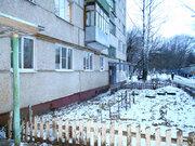 Продается 1-комнатная квартира, ул. Ульяновская