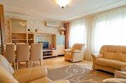 Продажа квартиры, Sesku iela, Купить квартиру Рига, Латвия по недорогой цене, ID объекта - 313458535 - Фото 1