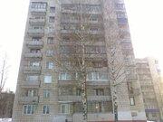 Продажа трехкомнатной квартиры на проспекте Кирова, 13 в Кирово