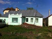 Продается дом по адресу с. Богородицкое - Фото 1