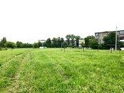2 га под ИЖС или многоквартирное жилье, г.Домодедово - Фото 3