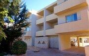 110 000 €, Выгодный 3-спальный Апартамент в Пафосе, Купить квартиру Пафос, Кипр по недорогой цене, ID объекта - 319116929 - Фото 15
