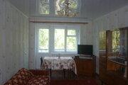 1 150 000 Руб., 3 комн. кв-ра, Продажа квартир в Кинешме, ID объекта - 331072675 - Фото 7