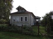 Отличный дом в д. Фенино! Заезжай и живи! - Фото 1