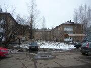 Магистральная 1, Продажа квартир в Сыктывкаре, ID объекта - 319340055 - Фото 15