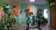 Продается 1-комнатная квартира с отделкой, Южное Бутово (Щербинка), Продажа квартир в Москве, ID объекта - 322701148 - Фото 9