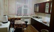 4 квартира на ленина 15 - Фото 3
