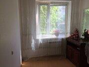 3-комнатная квартира, Купить квартиру Атепцево, Наро-Фоминский район по недорогой цене, ID объекта - 321375925 - Фото 4