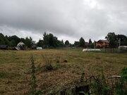 Продается дом в д.Рыльково - Фото 3