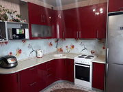 Купить квартиру ул. Чкалова, д.44