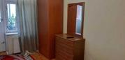 Сдаю комнату для женщины 18м Химки Юбилейный проспект - Фото 2