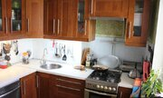 Продаётся 3х комнатная квартира улучшеной планировки