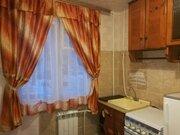 1 комнатная ул.Северо-Западная 161, Купить квартиру в Барнауле по недорогой цене, ID объекта - 322468471 - Фото 6