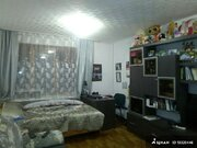 Продажа комнат в Кирово-Чепецком районе