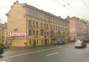 Аренда помещения общественного питания в Василеостровском районе - Фото 2