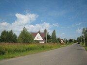 Продается земельный участок в СНТ - Фото 4