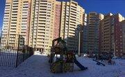 Продается квартира, Чехов г, Молодежная ул, 6а, 84м2 - Фото 1