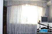 Продажа комнат в Ростовской области