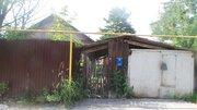 Продажа: дом 56 м2 на участке 10 сот, Продажа домов и коттеджей в Сарове, ID объекта - 502848702 - Фото 4