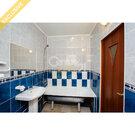 Продается отличная 2=х комнатная квартира на ул. Калинина, д. 61, Купить квартиру в Петрозаводске по недорогой цене, ID объекта - 322444409 - Фото 10