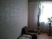 3-х комнатная квартира в центре города - Фото 4