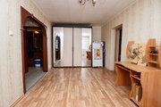 Квартира, ул. Панина, д.21