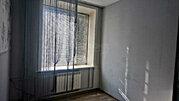 Продажа квартиры, Новосибирск, Ул. Александра Невского - Фото 4