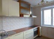 Сдам 1-комнатную квартиру, Аренда квартир в Магадане, ID объекта - 325705502 - Фото 3