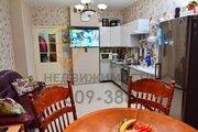 Продам 1-к квартиру, Новокузнецк город, Запорожская улица 81 - Фото 3
