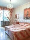 28 550 000 Руб., Продаётся 2-к квартира, Купить квартиру в Москве, ID объекта - 330940532 - Фото 11