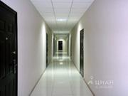 Офис в Московская область, Королев Силикатная ул, 64д (25.0 м)