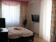 Продажа трехкомнатной квартиры на улице Володарского, 132к1 в Кирове