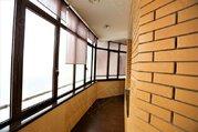Продается квартира г.Москва, Дмитрия Ульянова, Продажа квартир в Москве, ID объекта - 325021356 - Фото 9